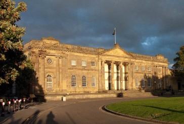Muzeum Zamkowe York – dawne czasy w zasięgu ręki