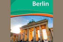 Berlin. Udany weekend. Wydanie 3