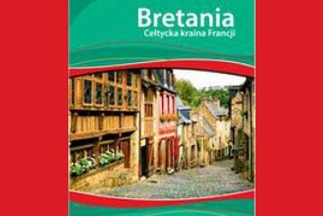 Przewodnik po Bretanii