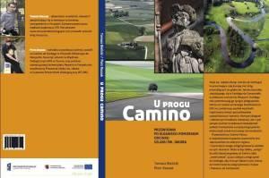 Camino de Santiago w Polsce