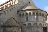 Kościół św. Krsevana
