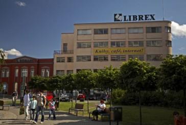 Dom Książki Librex -intrygujący budynek z lat trzydziestych XX wieku