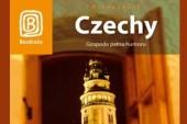 Czechy. Gospoda pełna humoru. Wydanie 3