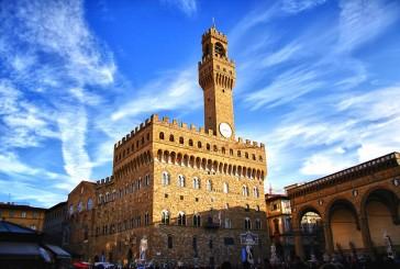 Pałac Vecchio