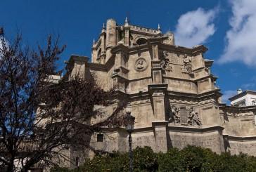 Klasztor św. Hieronima urzeka ogrodami
