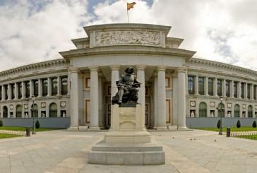 Muzeum Prado – jedno z najsłynniejszych muzeów świata