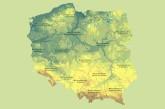 Nie masz pomysłu na urlop? Sprawdź co warto zobaczyć w Polsce.