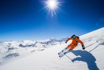 Tanie wyjazdy na narty i snowboard