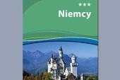 Niemcy. Zielony Przewodnik Michelin. Wydanie 1
