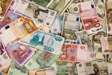 Z czym do kasy? Jak banki zarabiają na nas gdy jesteśmy za granicą.