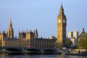 Big Ben ijego tajemnicze wnętrze
