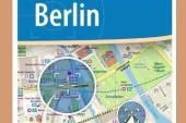 Berlin. Przewodnik – Celownik. Wydanie 1
