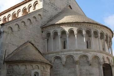 Kościół św.Krsevana