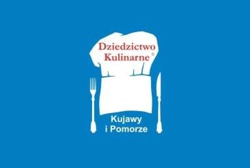 Wybierz się wkulinarną podróż poswoim regionie, Polsce, Europie.