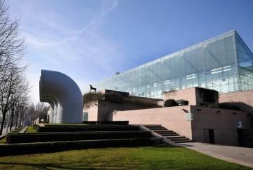 Muzeum Sztuki Nowoczesnej iWspółczesnej