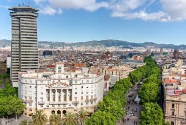 Las Ramblas – ulice, które zna każdy barcelończyk