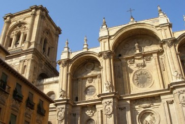 Katedra Najświętszej Maryi Panny odWcielenia