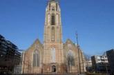 Kościół św.Wawrzyńca