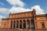 Muzea Hamburga