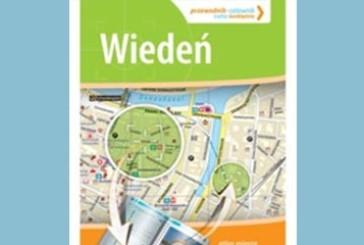Wiedeń. Przewodnik – Celownik. Wydanie 1
