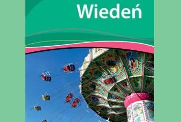 Wiedeń. Udany weekend. Wydanie 3